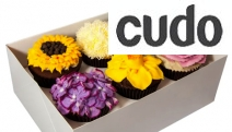 Learn to Whip Up Elegant Sweet Treats with a Cupcake Decorating Class from The Classic Cupcake Co. Mosman! Opt to Bring a Friend Along. Valid for 16+