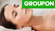 Tired Looking Skin? Get a 1-Hr Hydrodermabrasion Facial at Flawless You! Incl. Expert Skin Diagnosis, Deep Enzyme Exfoliation, Nourishing Mask & More