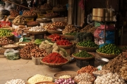 VIETNAM Explore Northern & Central Vietnam for 10 Days! Choice of 3 or 4* Accom. See Marble Mountains, Temples & Villages. Ft. Brekkie & Select Meals