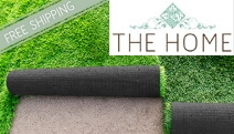 Don't Let the Unforgiving Australian Climate Affect Your Garden - Get a Premium Range of Artificial Grass So You Can Enjoy Year Round Greenery!