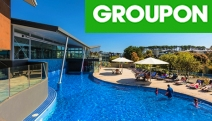 PHILLIP ISLAND Up to 3N Resort Getaway for Up To 6-Ppl @ Silverwater Resort! Ft. Spa, Fitness Centre, Tennis Courts & More. Bottle of Wine on Arrival