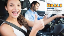 Learn from the Pros w/ Driving Lessons at Australian Road Safety Academy! Incl. Fundamentals, Test Tips & More. Upgrade for Defensive Driving Course