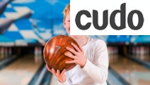 Grab the Whole Fam & Strike Out @ Marion Bowland! Enjoy a One-Hour Bowling Lane Hire or 2 Games with Shoe Hire! Valid for Up to 6 People