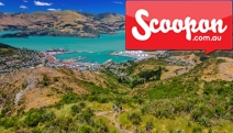 NZ Explore Christchurch for Up to 3 Nights @ Rendezvous Hotel! Guest Room Stay w/ Daily Brekkie @ Straits Cafe, Valet Parking, Late Check-Out & More