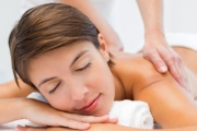 Soothe Tired Muscles with an Hour-Long Massage at ReMed! Choose from Relaxation, Remedial or Myotherapy Massage Plus $20 Discount on Next Session