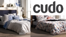 Stock Up on Premium Bedding w/ this Massive Sheridan Bedding Sale! Shop a Great Range of Sheets Sets & Quilt Covers from $14.99. Range of Sizes