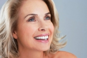 Reverse Signs of Ageing w/  Anti-Wrinkle Injections @ Aspendale Clinic! Target Frown Lines, Forehead, Crow's Feet & More. Choice of Number of Areas