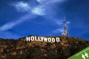 USA w/ FLIGHTS 9N West Coast Explorer Trip to See LA, San Francisco & Las Vegas! Ft. Hollywood & Red Rock Canyon Tours, Golden Gate Bay Cruise & More