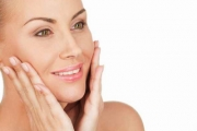 Turn Back Time w/ Anti-Wrinkle Injections or Dermal Fillers @ Injectable Institute Australia! Upgrade for Both. Your Choice of Multiple Locations