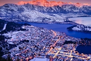QUEENSTOWN 7N Ski Getaway @ the Reavers Lodge! Incl. Ski or Snowboard Hire, 5-Day Lift Pass to Cardrona, Daily Brekkie & More. 4-6-Ppl Dorm Package