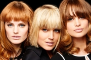 Glitz Your Locks Up at Franck Provost Paris Hair w/ an Expert Master Haircut! Upgrade for a Half-Head Foils or Balayage or a Keratin Smoothing Treatment