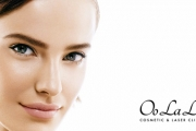 Smooth Lines Away w/ Anti-Wrinkle Injections at Oo La La Skin & Laser, Surfers Paradise. Choose One Major Area Like Forehead Creases, Crow's Feet & More