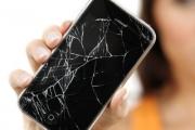 Broken Screen? Get it Fixed from PTC Mobile Phone Accessories & Repairs! Screen Repair & Protector for iPads, iPhones & Samsung Phones from $86