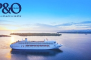 BRIS P&O Spectacular 4-Night Whitsundays Cruise for 2 Dep. Brisbane Aboard the Pacific Dawn w/ Main Meals, Activities, Entertainment & More!