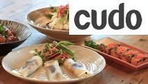 Make Like a Sydneysider & Refuel at Bondi Cafe Dumplings! Tuck Into $60 Worth of Food & Drink for $29! Try Dim Sims, Pork Buns, Dumplings & More
