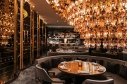 QATAR Indulge in a Luxe Stopover @ 5* Mondrian Doha! Savour Daily Brekkie at CUT by Wolfgang Puck, Welcome Drinks + 1 Child Stays Free. Opt for 5N