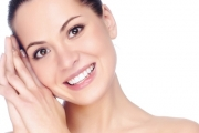 Revitalise Your Skin w/ a 1-Hour Four-Stage Revitalising Facial Treatment at Diamond Clinic on Unley! Ft. Diamond Tip Exfoliation, Flower Peel & More