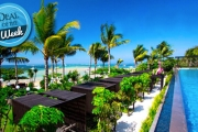 THAILAND 7-Night Stay at Phuket Graceland Resort, Located on the Famous Patong Beach! Brekky, Cocktails, Massages & More. Plus, 2 Kids u/11 Go Free