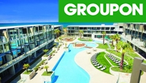TORQUAY Escape to the Famous Surf Coast with a 2-Night Stay at Beachfront Resort Torquay for Two! Upgrade to a Deluxe 2 Bedroom Apartment