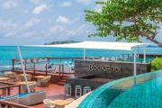 KOH SAMUI 5 Nights for 2 in a Luxurious Private Pool Villa on the Beautiful Thai Island of Koh Samui! Incl. Brekkie, Massages, Cooking Classes & More
