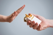 Attention Smokers! Make Quitting Easy w/ a Ticket to World-Renowned Allen Carr's Easyway to Stop Smoking Program. Boosters Sessions Available if Needed