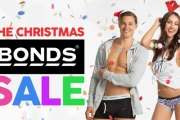 Shop for Comfy Undies & Outerwear for Men & Women from Iconic Aussie Brand Bonds Starting from $4.95! Shop Briefs, Tees, Hoodies, Socks & More