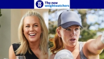 Shed Unwanted Pounds & Feel Your Best Yet with The New Weightwatchers! Get Your First Month Free on 3, 6  & 12 Month Plans. Hurry, Ends 04 April