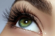 Cut Your Morning Routine in Half w/ a Full Set of Natural or Dramatic Lash Extensions @ Beautina Beauty Studio! Opt to Frame Your Eyes w/ a Brow Wax