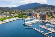 HOBART, TAS Up to 5N Family Friendly Apartment Stay @ RACV/RACT Hobart Apartment Hotel! Close to Salamanca Market & Waterfront w/ Bottle of Wine & More