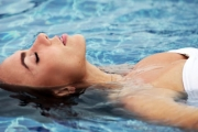 Relax & Restore with a 1-Hour Floatation Therapy Session @ Horizen Floatation in Carramar! Upgrade to Float as a Couple for a Blissful Bonding Session
