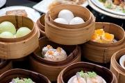 Swim Down to Mermaid Beach to Get $60 Credit to Spend on Tasty & Traditional Chinese Cusine at Award-Winning Mandarin Court! Mongolian Lamb & More