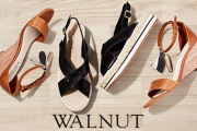Whether You Need Shoes for Work or for the Weekend, Shop the Walnut Melbourne Shoe Collection! Simple, Clean & Traditional Designs. Plus P&H