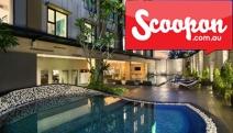 BALI 5N Affordable Bali Break in Seminyak @ Ibis Styles Petitenget! Close to Petitenget Beach. Superior Room w/ Daily Lunch or Dinner & More from $299