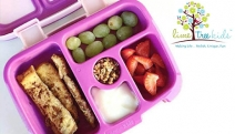 Prepare Your Kids Healthy Lunches w/ Bento & Lunch Boxes from Lime Tree Kids! Shop a Range of Cool Colours, Styles & Sizes Perfect for School Kids