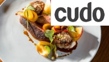 Enjoy a Night of Good Food & Drops at Chef-Hatted Annata, Crows Nest! Ft. $100 to Spend on the A La Carte Menu from $59! Aylesbury Duck Breast & More