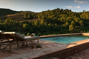 SPAIN Lush 4N Stay in the Heart of Montsant Natural Park & the Priorat Vineyards @ Hotel Terra Dominicata! Superior Room for 2 w/ Wine Tasting & More