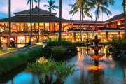 NUSA DUA, BALI Holiday like a VIP w/ 5-Night All-Inclusive Indulgence at Meliá Bali! Free-Flow Drinks, Complimentary 24-Hr Room Service & More for Two