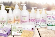 Feeling Winter Ravaged? Pamper Your Skin w/ 100% Aus Made & Owned Billie Goat Soap Skincare! Shop Body Wash, Hand Cream, Sunscreen & More