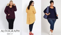 Grab those Key Pieces for Your Wardrobe with Selected Tops & Bottoms On Sale at Autograph! Shop Versatile Tunics, Blouses, Pants, Shirts & More