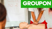 Be Emergency Ready w/ an Accredited CPR & First Aid Course or Accredited Physiotherapy Assistant Course! Up to 5 Modules. Upgrade for Both Courses