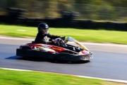 Get an Adrenalin Rush w/ a 15 or 30-Min Go Kart Session @ Eastern Creek International Karting Raceway! Ft. Go Kart Experiences for Children & Adults