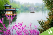 CHINA w/ FLIGHTS Epic 11-Day China Tour! Explore Beijing, Shanghai & Suzhou, Cruise the Grand Canal & More w/ Hotel Stays, Return Flights & More