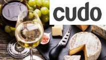 Wine Lovers Rejoice! Join a 2-Hour Wine Appreciation Class + Cheese Selection from Wine Class! Pick from 2 Themed Classes. Upgrade to a 4-Week Course
