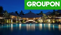 BALI & LOMBOK w/ FLIGHTS Stay at Sudamala Suites & Villas w/ 5N in Bali + 3N in Lombok! Return Flights, Massages & More from $1,099 PP, Twin Share