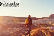 You'll Be Ready for Your Next Outdoor Adventure with Columbia's Extensive Range of Top-Notch Sportswear, Outdoor Gear & Watches!