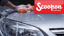 Score a Super Wash for Your Ride @ Prestige Car Wash Only $19! Incl. Hand Wash, Chamois, Vacuum & More. Upgrade to Incl. Polish & Detail, 3 Locations