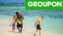 VANUATU Think Reefs, Lagoons & Pristine Islands w/ 5 or 7 Nights at Aquana Beach Resort! Ft. Brekkie, Snorkelling Tour, Relaxation Massage & More