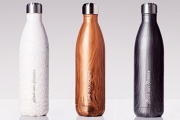 Shop the Range of Reusable & Stylish BBBYO Drink Bottles, Wine Bags, iPad Pouches & More. Insulated Bottles Keep Drinks Hot or Cold All Day Long