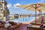 CUBA Explore Colourful Cuba w/ a 9D Premium Tour! Snorkel the Caribbean Coastline, Salsa in Trinidad, Cruise Havana & More w/ Luxury Accom & More