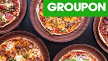 Head to Arthur's Pizza & Grab a Bite w/ Friends with 2 Pizzas or Pastas, Garlic Bread & Wine! Choose from Pizza Faves Like Parma, Margarita & More